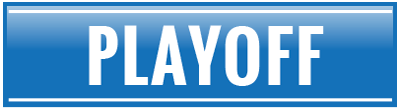 playoff